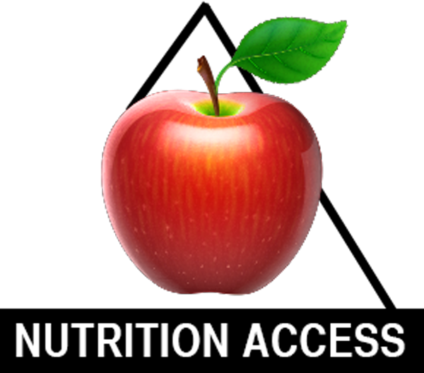 Nutrition Access